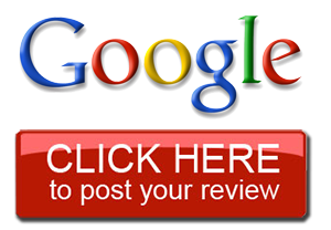 Landscaper and Yard maintenance Review Button